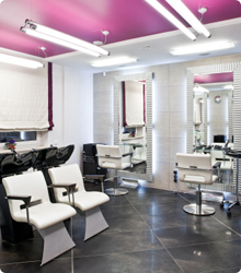 Achat vente miami beach salon de coiffure studio spa instituts de beaut etc - Salon de coiffure qui recherche apprenti cap ...